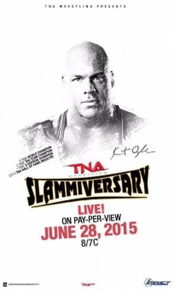 File:Slammiversary2015.jpg