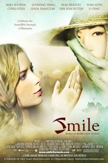 Smile movie poster.jpg