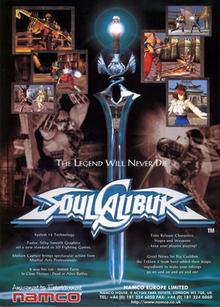 Soulcalibur-flier.png
