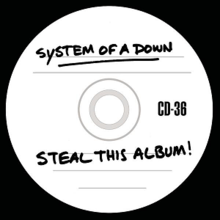 [Image: 220px-StealThisAlbum.png]