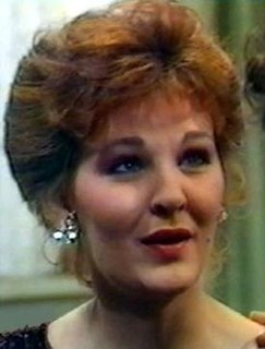 Sue Osman Fictional character from the BBC soap opera EastEnders