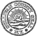 Seal of Sullivan County, New York