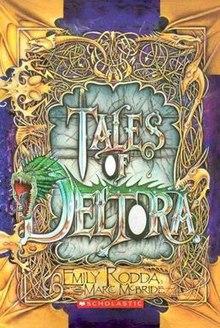 Deltora Quest Lake Of Tears Pdf