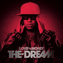 The-Dream Love vs. Money.jpg