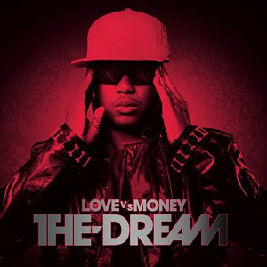 Love vs. Money (The-Dream album)