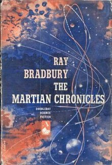 The-Martian-Chronicles.jpg