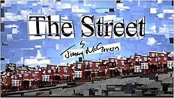 TheStreetTitle.jpg