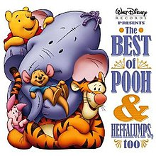 The Best of Pooh and Heffalumps, Too cover.jpg