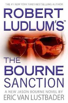 La Bourne Sanction.jpg
