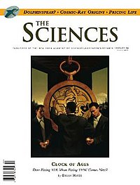 The Sciences Cover.jpg