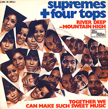 The Supremes & The Four Tops - River Deep, Mountain High.png