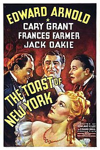 The Toast of New York Film Poster.jpg