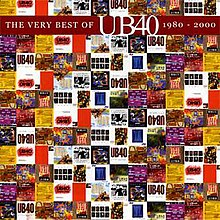 The Very Best of UB40 Album Cover.jpg