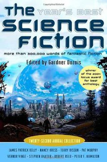 The Year's Best Science Fiction - Twenty-Second Annual Collection.jpg