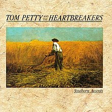220px-TomPetty-SouthernAccents.jpg