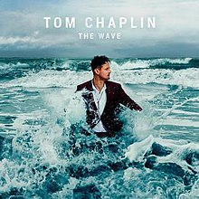Tom Chaplin - The Wave.jpg