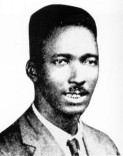 Tommy Johnson (musician)