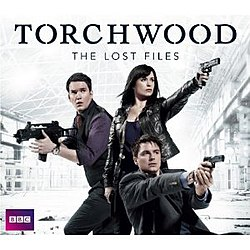 Torchwood Lost Files.jpg