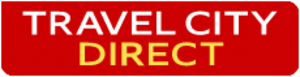 Travel City Direct - Image: Travel City Direct