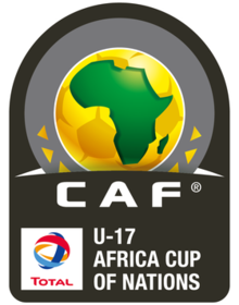 U17 Afica Cup of Nations.png