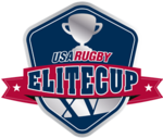 USA Rugby Elite Cup logo 2013.png