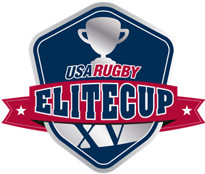 USA Rugby Elite Cup - Image: USA Rugby Elite Cup logo 2013