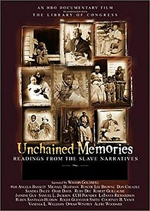 Unchained Memories - DVD cover.jpg