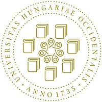 University of West Hungary logo.jpg