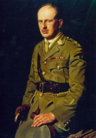 102nd Battalion, CEF - Lt. Graham Thomson Lyall, VC.