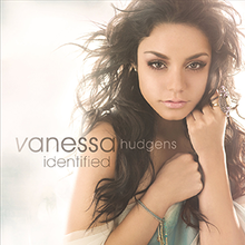 Vanessa Hudgens - Identified album cover.png