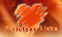 Verbotene Liebe-Main title.png