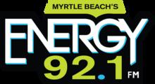 WMYB logo.png