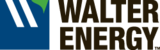 Walter Energy Logo.png