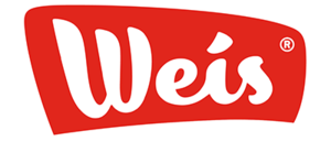 Weis (frozen foods company) - The Weis Logo