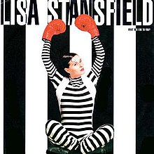 What Did I Do to You by Lisa Stansfield.jpg