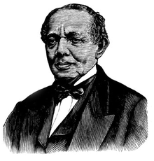 William Whipper.png