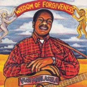 Wisdom of Forgiveness - Image: Wisdom of Forgiveness