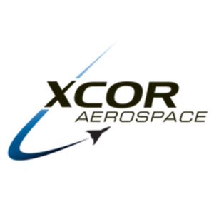 XCOR Aerospace - XCOR Aerospace