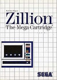 200px-Zillion_Coverart.jpg