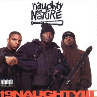19 Naughty III - Image: 19 Naughty III