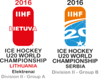 2016 World Junior Ice Hockey Championships – Division II.png