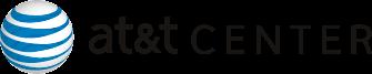 AT&T Center logo
