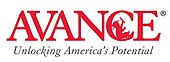 Avance Non Profit Organization Wikipedia