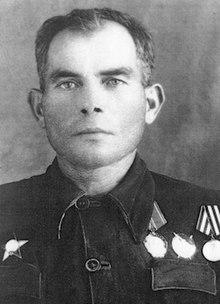 Abukhadzhi Idrisov.jpg