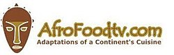 Afro Food Tv Logo.jpg