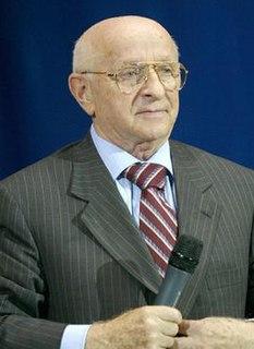 Alexander Gomelsky