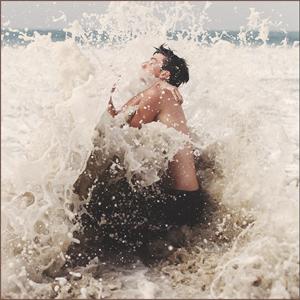 Vital (Anberlin album) - Image: Anberlin Vital Artwork