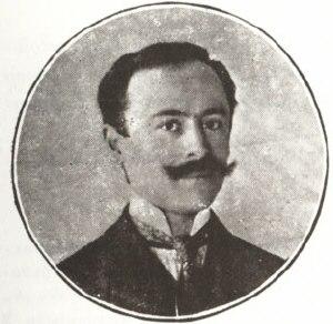 Ardashes Harutiunian - Image: Ardashes Harutiunian
