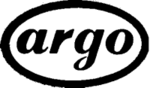 Argo Records (logo).png