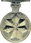 Australian Service Medal reverse.png